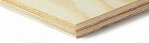 Imprimerie paris paris bois grand format