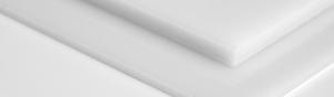 Imprimerie paris plexiglas grand format