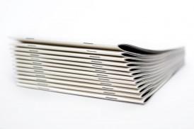 Imprimeur paris brochures piques metals agrafes