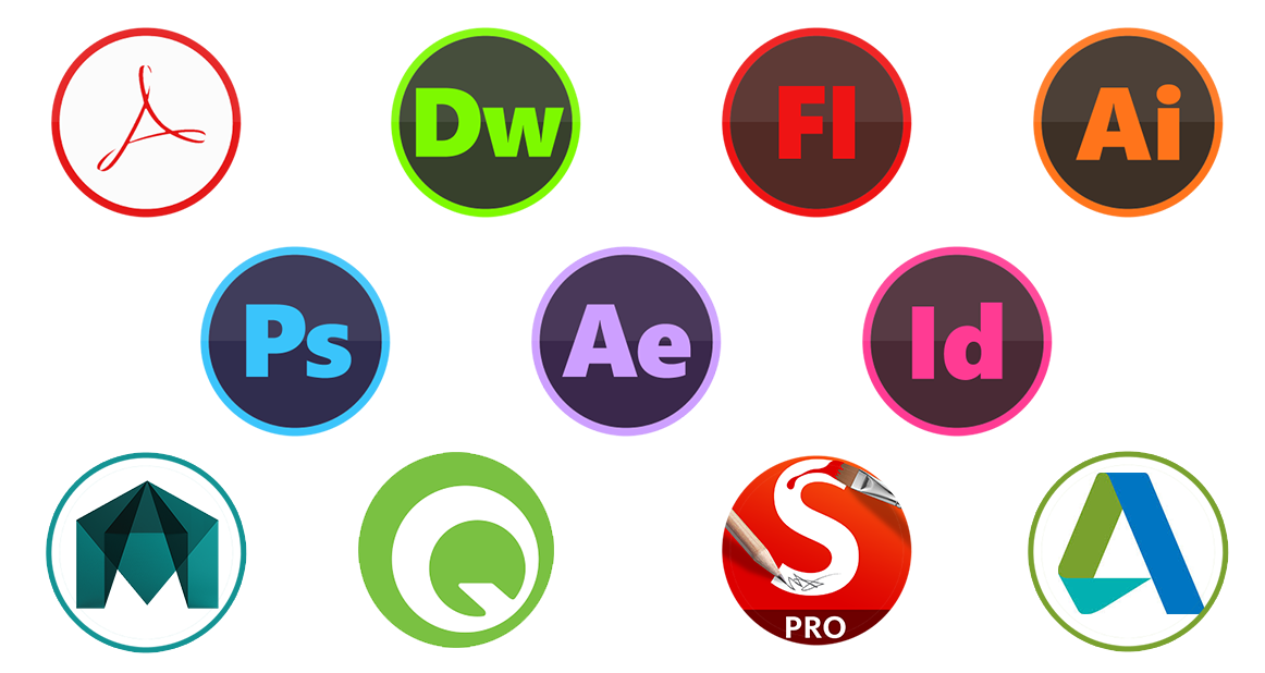 Logiciel imprimeur paris welye imprimerie logiciel paoLogiciel imprimeur paris welye imprimerie logiciel pao