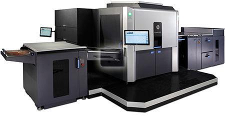 HP indigo imprimerie paris imprimeur paris