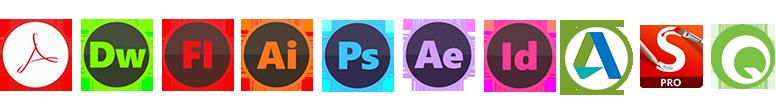 logiciel imprimerie paris
