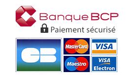 paiement securisé imprimerie paris