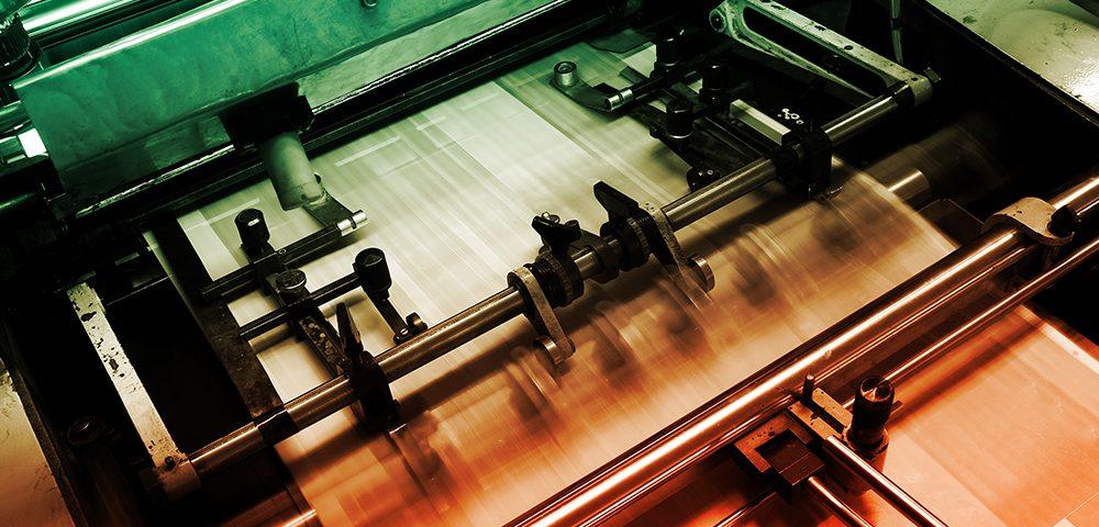imprimerie paris supports rigides