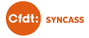 cfdt syncass