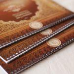 Imprimerie brochures paris